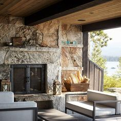 Flawless 50+ Best Fireplace Design https://ideacoration.co/2017/07/26/50-best-fireplace-design/ Fireplaces are extremely dangerous. An outdoor fireplace will help to modify the look of a home and garden. Outdoor masonry fireplaces made from brick provide a conventional look.