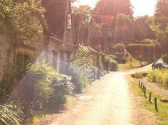 Bilbury, England - Why not stay in a beautiful Cotswolds hotel? http://www.cotswoldhotelbreaks.com