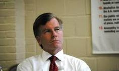 Indicted McDonnell:  I Only Did What Obama Did ...  Former VA Gov. Bob McDonnell's lawyers have filed motions challenging the federal indictment against him on charges of wire fraud, bank fraud, extortion and conspiracy.1/22>>>>>>>>>