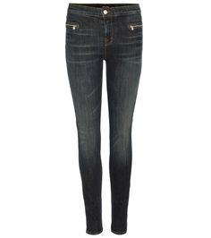 MID RISE SUPER SKINNY JEANS EMMA J BRAND J Brand, Super Skinny Jeans, Fashion Branding, Mini, Topshop, Pants, Clothes, Shopping, Collection