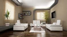 Interior Design For Home Ideas And Inspirations For You