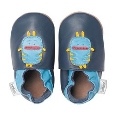 Bobux® - The Official Baby & Toddler Shoe Store Toddler Shoes, Baby Shoes, Havelock North, Pharmacy Gifts, Baby Gifts, Baby Boy, Navy, Kids, Collections