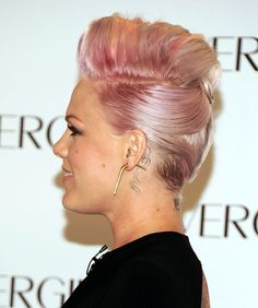 Outstanding Image Name 22 Hairdos Dat Rock Pinterest Names And Ps Hairstyle Inspiration Daily Dogsangcom