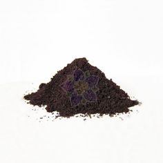 Açai Omega Fettsäuren, Smoothie, Protein, Superfoods, Low Fiber Foods, Sustainable Energy, Mother Nature, Berries, Smoothies