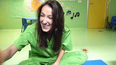 Canción buenos días Video Ed, Spanish Songs, Nursery Rhymes, Story Time, Pre School, Preschool Activities, Musicals, Education, Youtube