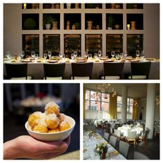 looking for a private dining destination in the city contact director of sales and marketing - Private Dining Room Boston