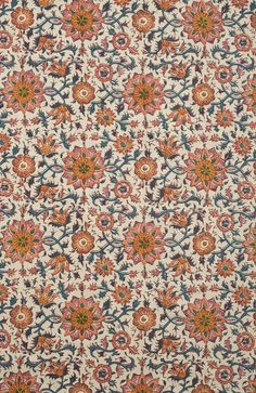 A sneak peek at the fabulous Soane Fall 2017 offerings - from furniture and fabrics to lighting and accessories, you'll want them all! Textile Pattern Design, Art Deco Pattern, Textile Patterns, Textile Prints, Print Patterns, Floral Patterns, Surface Design, Flower Phone Wallpaper, Indian Prints