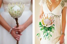 Single Stem Bouquets » Alexan Events | Denver Wedding Planners, Colorado Wedding and Event Planning
