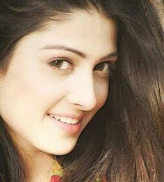 Zeeshan News: Pakistani beautiful girls hd walpaper Beautiful Celebrities, Beautiful Actresses, Celebrities Fashion, Celebs, Beautiful Girl Photo, Beautiful Women, Beautiful Pictures, Pakistani Girls Pic, Le Sri Lanka