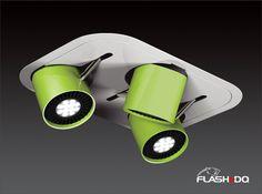 PHIOLE by #FlashDQ #LUG