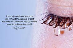 emoties verdriet ⭐ Linda ❤ Forever 28 ⭐