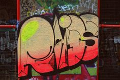 Roids MSK HA by Lee 102, via Flickr