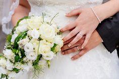 Die 14 Besten Bilder Von Brautkleid Prinzessin Dream Wedding
