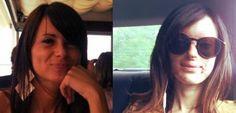 Dopo quasi 5 mesi Lucia Annibali, come aveva promesso prima dei suoi sette interventi di chirurgia plastica, ha deciso di mostrarsi al mondo, con un volto nuovo,http://tuttacronaca.wordpress.com/2013/09/09/lucia-annibali-lavvocatessa-sfregiata-con-lacido-tra-nuovo-volto-e-coraggio/