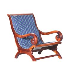 Arm Chair: Get The Finest Wooden chairs Online in India at Lowest Price Wooden Armchair, Home Furniture, Outdoor Furniture, Oak Color, Outdoor Chairs, Outdoor Decor, Sofa Set, Home Decor Items, Don't Worry