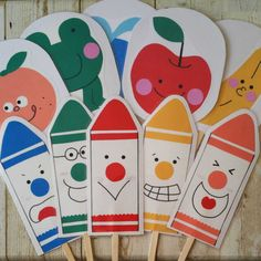 Wood Toys, Advent Calendar, The Creator, China, Projects To Try, Kids Rugs, Holiday Decor, Creema, Educational Toys