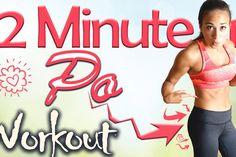 Po-Workout