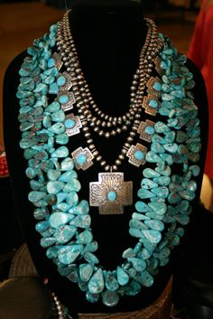 Statement Accessories | Chelsea Collette Collections | Ranch at the Rim