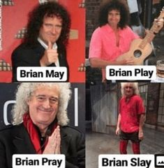 Queen Photos, Queen Pictures, Brian May, Save The Queen, I Am A Queen, Freedy Mercury, Queen Meme, Roger Taylor, We Will Rock You