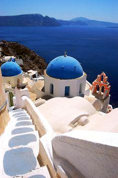 santorini greece, santorinigreec, travel, vacat dream, place