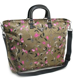 6bd204095ad6 91 Best Bloomy bags images