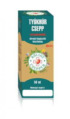Bálint Cseppek Tyúkhúr csepp 50 ml 2230 Ft. 50th, Chart, Health, Liquor, Salud, Health Care, Healthy
