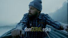 donGURALesko - Apartament (prod. Amatowsky) TELEDYSK Movies, Movie Posters, Poster, Films, Film Poster, Cinema, Movie, Film, Movie Quotes