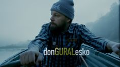 donGURALesko - Apartament (prod. Amatowsky) TELEDYSK