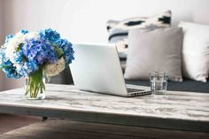 Die eine goldene Regel für ein ordentliches Zuhause