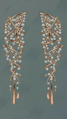 55 Ideas Jewerly Drawing Sapphire For 2019 India Jewelry, Jewelry Art, Gold Jewelry, Jewelry Accessories, Fine Jewelry, Jewelry Design, Fashion Jewelry, Unique Jewelry, Diamond Jewelry