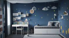 https://www.behance.net/gallery/57614741/Room-little-architect