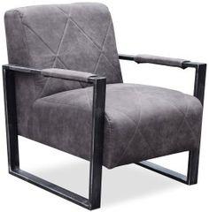 fauteuil_310_koopmans_krelis_meubels_1
