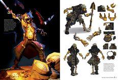 Skeleton Lords, Pirate Skeleton, Sea Of Thieves Game, Supernatural Crossover, Horse Books, Concept Art World, High Fantasy, 3d Artist, Fantasy Illustration