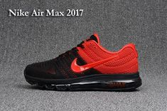 the best attitude 3680e 0a47c Nike Air Max 2017 Mens not 2016 Sneakers Running Trainers Shoes