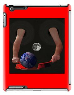 Clean Up The World, T Shirts & Hoodies. ipad & iphone cases http://www.redbubble.com/people/kempson/works/11482652-clean-up-the-world-t-shirts-and-hoodies-ipad-and-iphone-cases?p=t-shirt