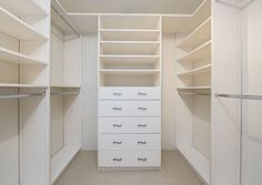 seating for small walk-in closet - Google Search