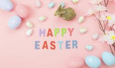 Happy Easter Pictures images wallpaper Happy Easter Pictures Easter wishes Funny Easter Images, Easter Images Free, Happy Easter Photos, Easter Bunny Images, Funny Easter Bunny, Happy Easter Wishes, Happy Easter Sunday, Easter Pictures, Easter Greetings Messages