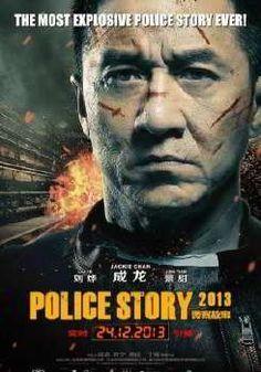 Accion Policial