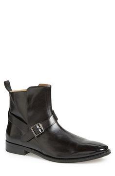 Men's Cole Haan 'Lionel' Boot