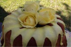 Ένα κέικ που θα μείνει αξέχαστο σε όποιον το δοκιμάσει.