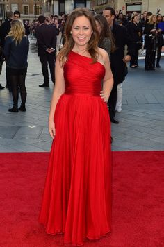 Tanya Burr - I Went To The Iron Man 3 Premiere! Duchess Kate, Duchess Of Cambridge, Tanya Burr, Classic Hollywood, What I Wore, Night Out, Ball Gowns, Prom, Style Inspiration