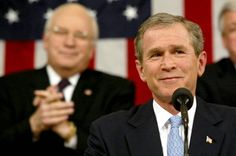 The doomsday doctrine: How George W. Bush sent the world down the path of destruction by Johnathan Schell