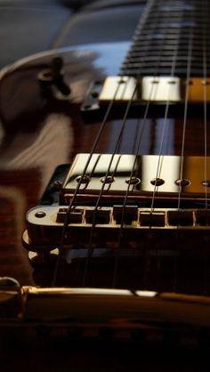 Guitars Strings Desktop 1080x1920 Hd Galaxy S4 Wallpaper Hdsamsung