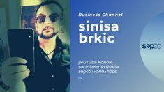 ab April 2021 NUR mehr Business | Schlacht Angst Propaganda Agenda der E... Angst, Youtube, Channel, Profile, Social Media, Memes, Business, Videos, Battle