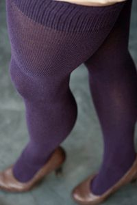 Made in the USA. With unprecedented, Extraordinary stretch and comfort, these flat-knit thigh highs will fit legs in a wide range of sizes, short and slender to tall and curvy. Thigh High Socks, High Heel Boots, Thigh Highs, Leg Thigh, Calf Length Skirts, Stocking Tops, Colorful Socks, My Socks, Flat Color