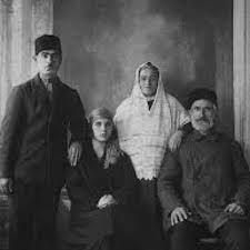 Image result for kurt seyit eminof real story