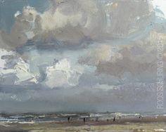 Get That Speed In - http://rosepleinair.com/get-that-speed-in/ #painting #pleinair