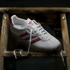 sports shoes e7b58 7e679 Adidas Originals   Menswear   Brands   Stone Menswear
