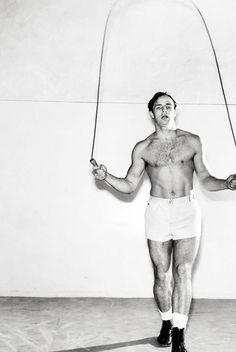 Marlon Brando! WAAAW