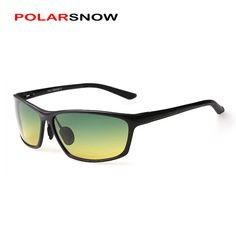 Color : Reflective Film ice Blue HongTeng Sunglasses Mens Fashion Gentleman Polarized Glasses Driving UV Protection Goggles Multicolor Optional
